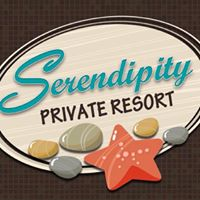 Serendipity Private Resort