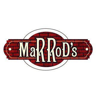 MaRRoD's