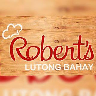 Robert's Lutong Bahay