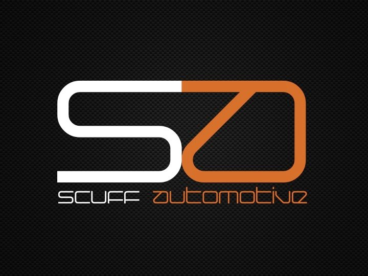Scuff Automotive