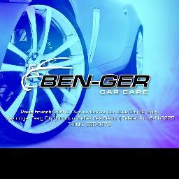 Ben-Ger Car Care