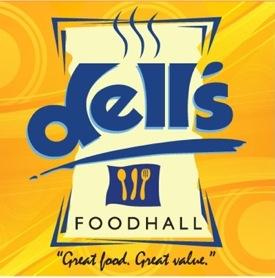 Dell's Restaurant