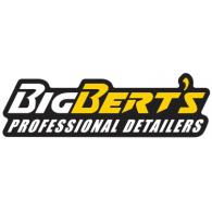 Bigbert's Professional Detailers Ortigas