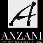 Anzani Restaurant