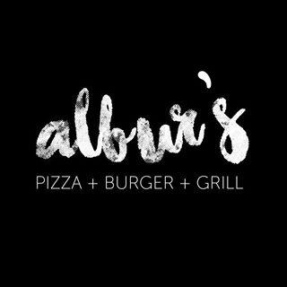 Alburs Restaurant Cebu