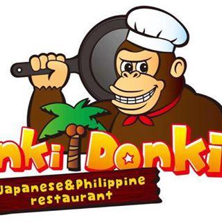 Donki-Donki Restaurant