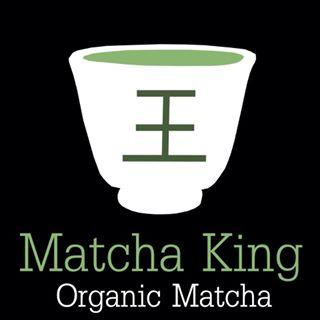 Matcha King