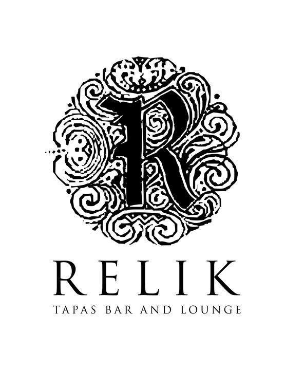 Relik Tapas Bar