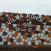 Villa Rivera Wave Resort