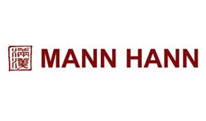 Mann Hann Restaurant – Market! Market!