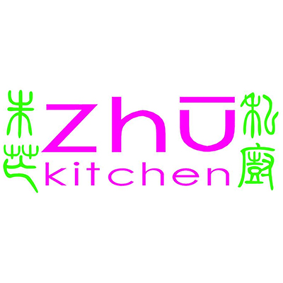Zhu Kitchen