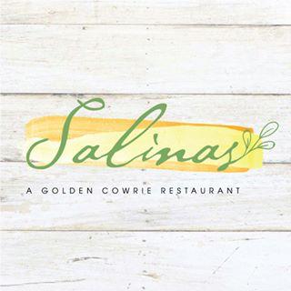 Salinas Restaurant