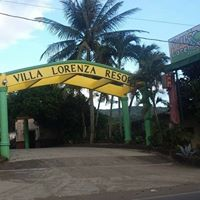 Villa Lorenza Resort