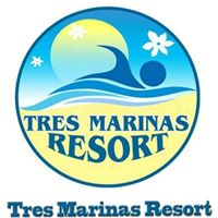 Tres Marinas Resort Montalban