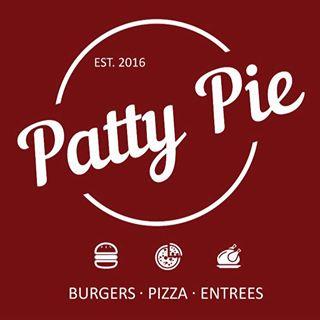 Pattypie.ph
