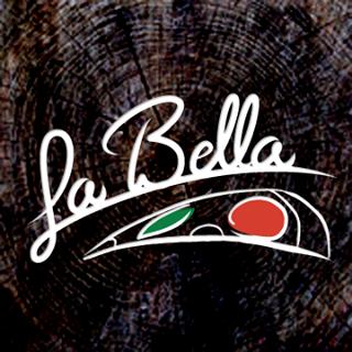 La Bella Napoli CEBU