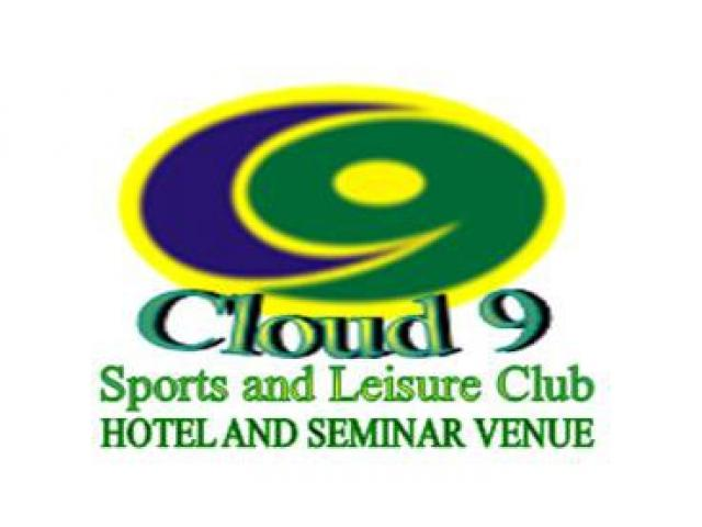 Cloud 9 Sports and Leisure Club