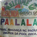 Rosalinda Garden Resor