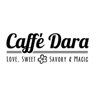 Caffé Dara