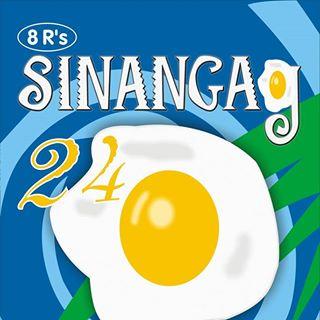 Sinangag Station