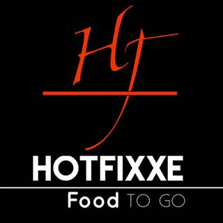 Hotfixxe Kitchen Cebu