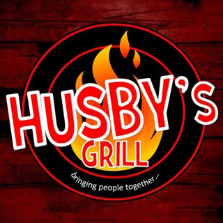 Husby's Grill