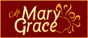 Mary Grace Cafe