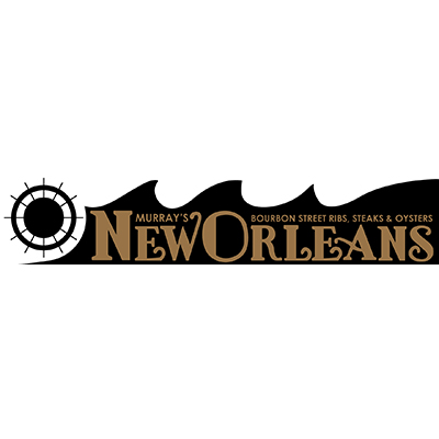 Murray's New Orleans Bourbon Street Steaks And Oysters