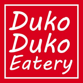Duko Duko Eatery