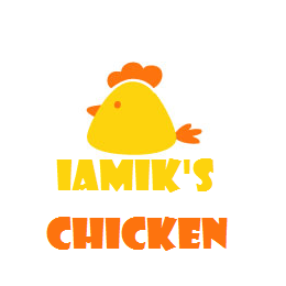 Iamik's Chicken