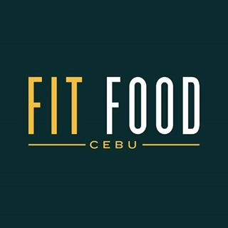 Fit Food Cebu