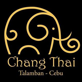 Chang Thai Cafe Talamban Cebu