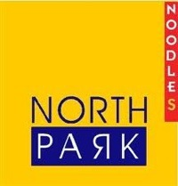 North Park Noodles - Mandaluyong