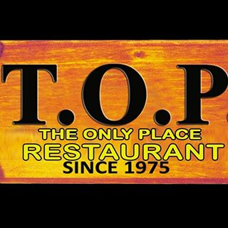 The Only Place Restaurant