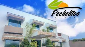 Pechelitos Resort