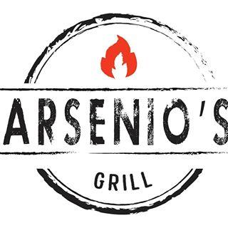 Arsenio's Grill