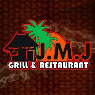 J.M.J Grill and Restaurant