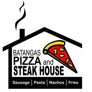 Batangas Pizza and Steak House
