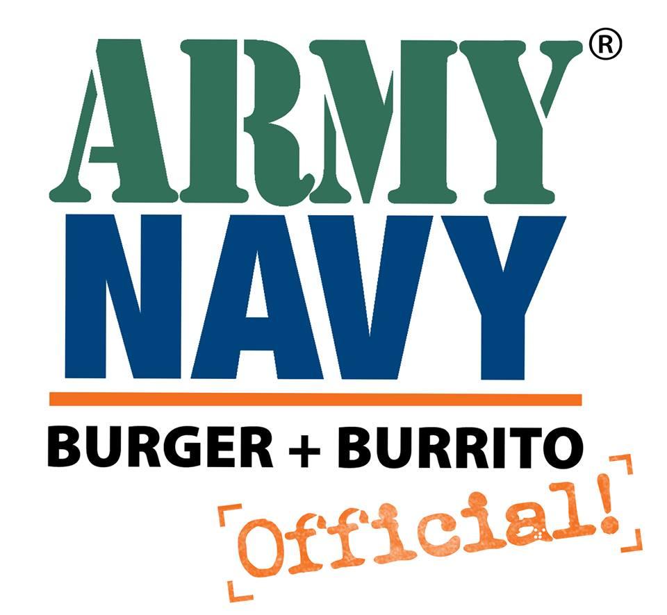 Army Navy - Taguig