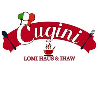 Cugini Lomi Haus and Ihaw