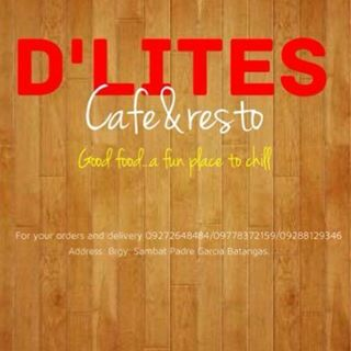 D'lites Cafe and Restaurant