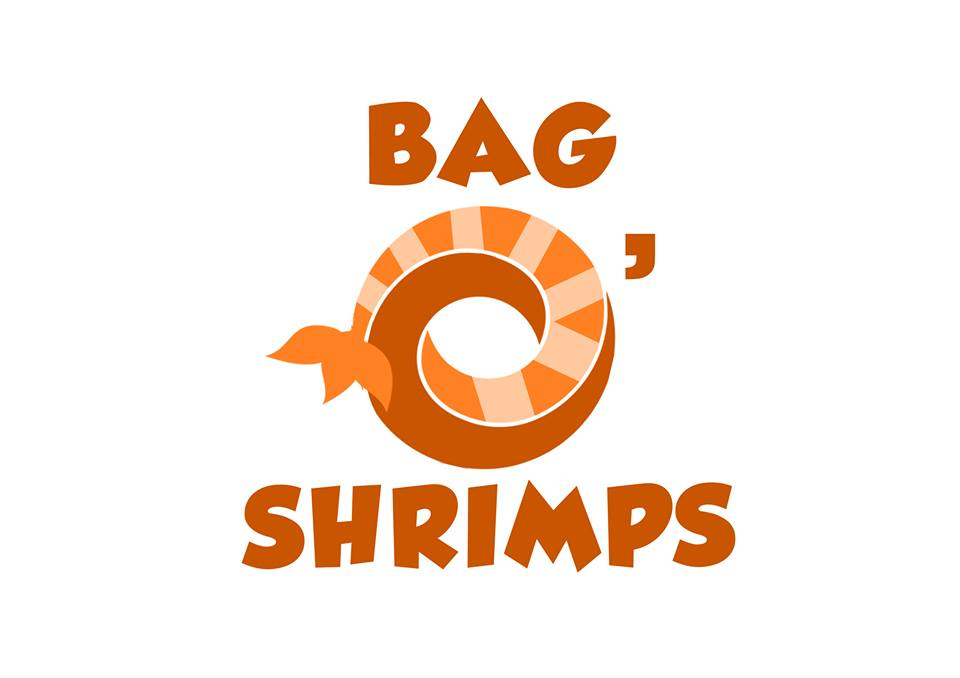 Bag O' Shrimps