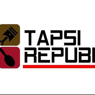 Tapsi Republic