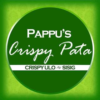 PAPPU'S Crispy Pata