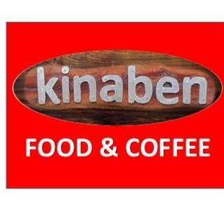 Kinaben Food & Coffee