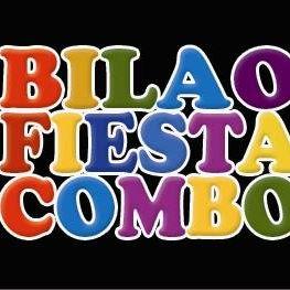 BILAO Fiesta COMBO