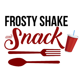 Frosty Shake & Snack Bar