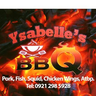 Ysabelle's BBQ