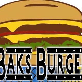 Baks Burger
