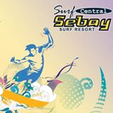 Sebay Surf Central